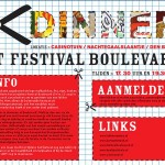 Lobke-Meekes_Dinner-at-boulevard_1