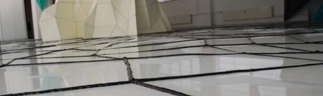 Kunstenlab