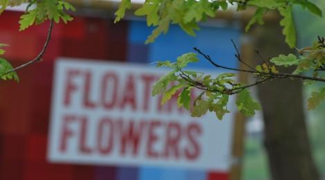 Lobke-Meekes_FloatingFlowers_01