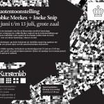 Lobke-Meekes_Kunstenlab_12