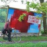 Lobke-Meekes_Floating-Flowers_1