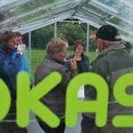 Lobke-Meekes_IJskas(s)_10