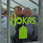 Lobke-Meekes_IJskas(s)_5