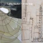 Lobke-Meekes_Kunstenlab_10