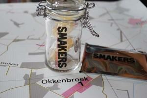 Lobke-Meekes_Smakers_3