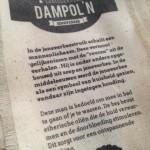 Damol'n, souvenirs-van-de-woeste-grond, Kunstenlab, Lobke-Meekes
