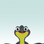 screenshot app_animatie Jack_ door Janneke Meekes en Jelle Brunt